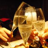 【体験談】ガールズバーバイトは無理やりお酒を飲まされることもある