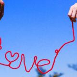 お客さんやボーイさんと付き合うのはアリ?リアルなガールズバーの恋愛事情。